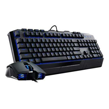 Cooler-Master-Devastator-II-Blue-LED-Gaming-Keyboard-SGB-3030-KKMF1-US