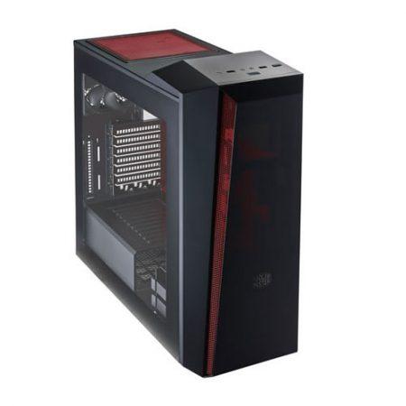 Cooler-Master-MasterBox-5t-Computer-Cabinet-MCX-B5S3T-RWNN