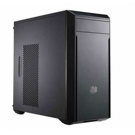 Cooler-Master-MasterCase-Pro-3-PC-Case-MCW-L3S2-KN5N