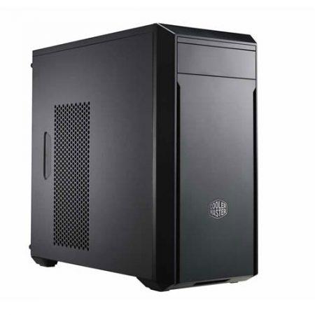 Cooler-Master-MasterCase-Pro-3-PC-Case-MCW-L3S2-KN5N