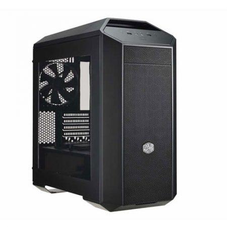 Cooler-Master-MasterCase-Pro-3-PC-Case-MCY-C3P1-KWNN