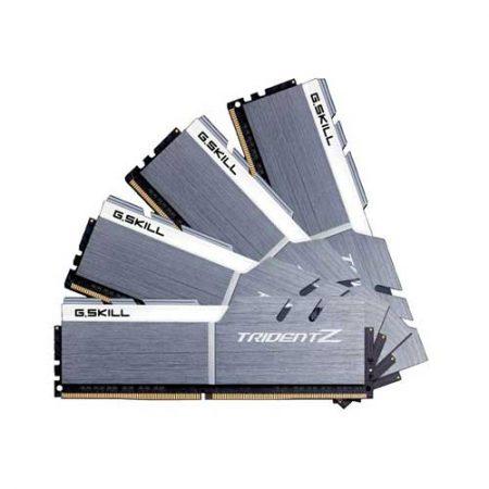 F4-3200C15Q-32GTZSW