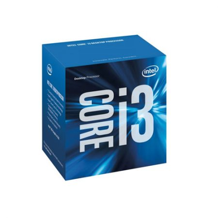Intel-Core-i3-7100-7100-Kaby-Lake-Desktop-Processor-3M-Cache-3.90-GHz
