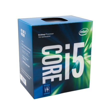 Intel-Core-i5-7400-7400-Kaby-Lake-Processor-6M-Cache-up-to-3.50-GHz