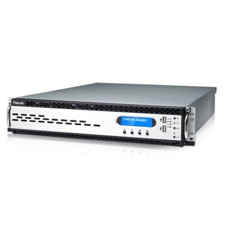 Thecus-N12850L-12-Bay-USB-3.0-RAID-NAS