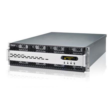 Thecus-N16000PRO-16-Bay-NAS-Server