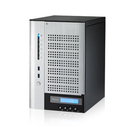 Thecus-N7510-7-Bay-Affordable-Tower-NAS