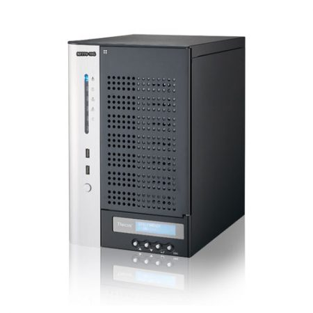 Thecus-N7770-10G-Elite-Class-Business-7-Bay-NAS