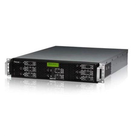 Thecus-N8810U-8-Bay-Rackmount-NAS-Server