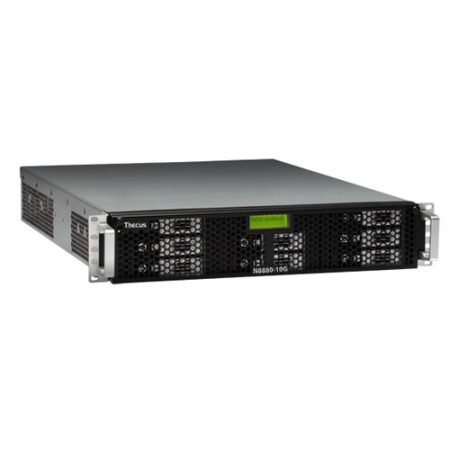 Thecus-N8880-10G-8-Bay-Business-NAS