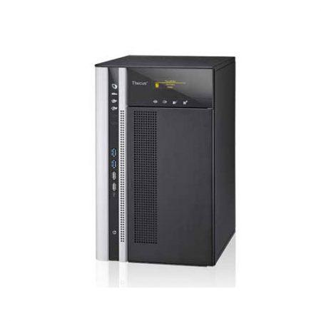 Thecus-TopTower-N8850-8-Bay-Enterprise-NAS-Storage