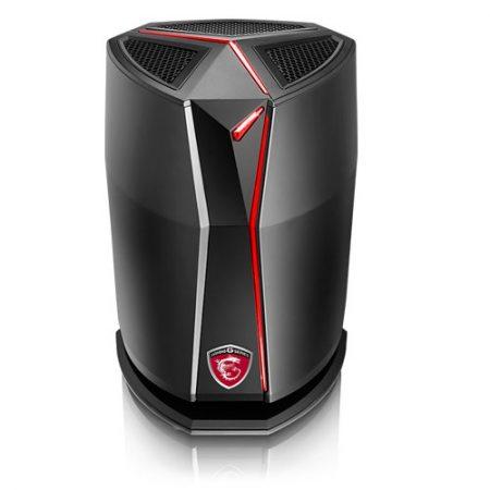 MSI Vortex G65VR 7RF (GeForce® GTX 1080, 8GB GDDR5X) Gaming Laptop