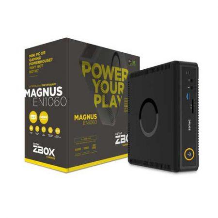 ZOTAC-ZBOX-MAGNUS-EN1060-Mini-Barebone-PC-ZBOX-EN1060-BE
