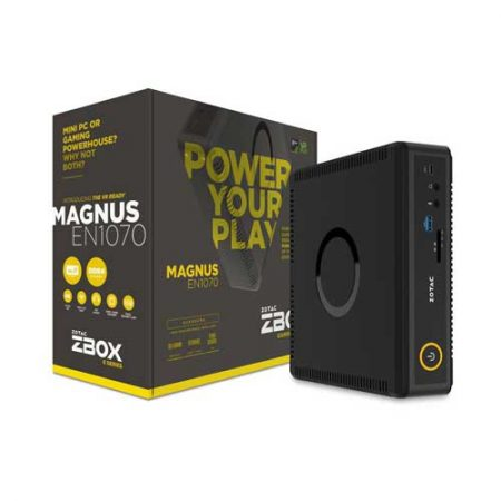 ZOTAC-ZOTAC-ZBOX-MAGNUS-EN1070-Mini-Barebone-PC-ZBOX-EN1070-BE