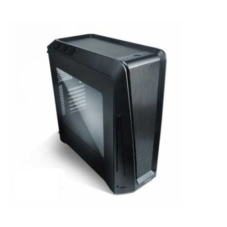 Antec-GX-Series-GX1200-Mid-Tower-Computer-Cabinet