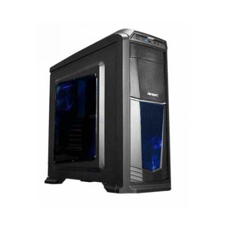 Antec-GX-Series-GX330-Window-Computer-Cabinet
