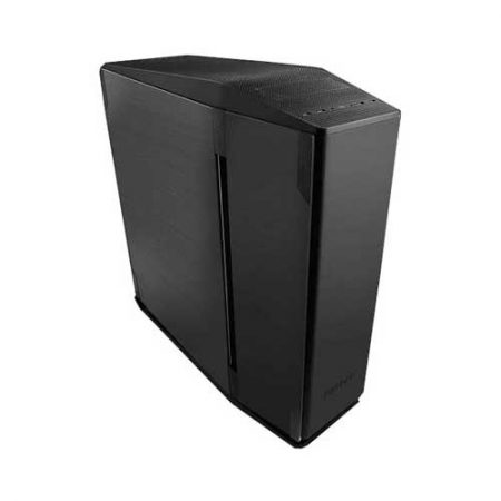Antec-S10-Full-Tower-Computer-Cabinet