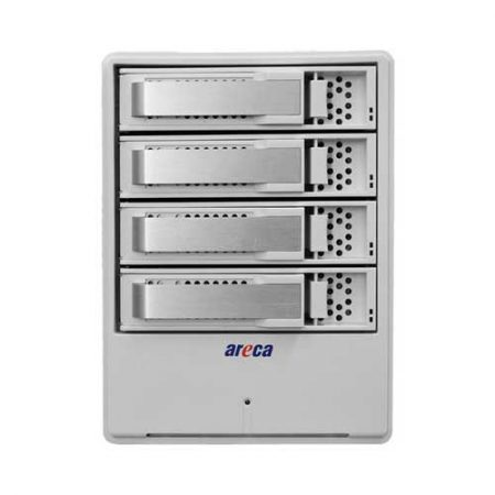 Areca-ARC-5026-Thunderbolt-USB-3.0-to-6Gb-s-SATA-RAID-Storage