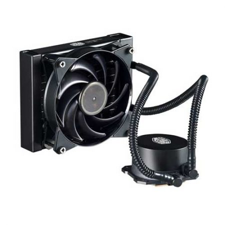 Cooler-Master-MasterLiquid-Lite-120-CPU-Cooler-AMD-Socket-AM4-MLW-D12M-A20PW-R1