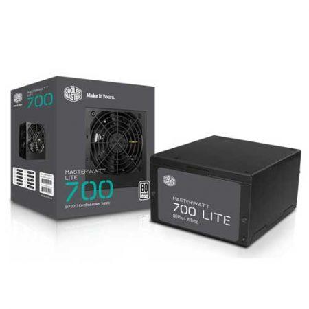 Cooler-Master-MasterWatt-Lite-700W-Power-Supply-MPX-7001-ACABW-UK
