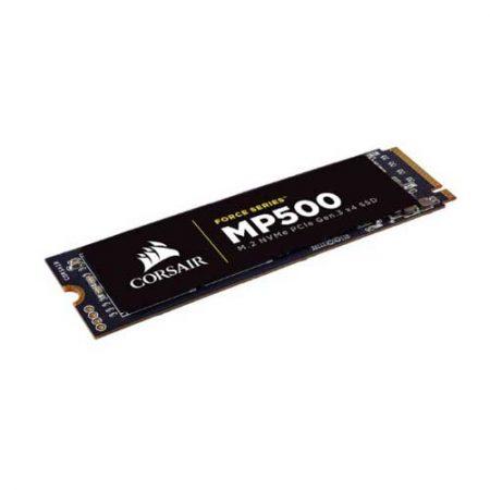 Corsair-Force-Series-MP500-240GB-M.2-NVMe-SSD-CSSD-F240GBMP500
