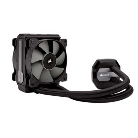 Corsair-Hydro-Series-H80i-v2-Liquid-CPU-Cooler-CW-9060024-WW