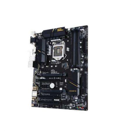 Gigabyte GA-H270-D3HP Motherboard