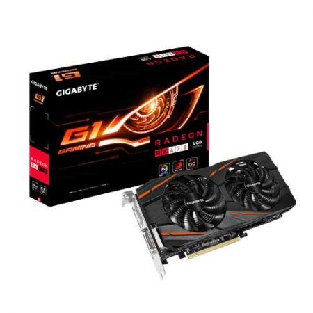 Gigabyte-Radeon-RX-470-G1-Gaming-4G-Graphic-Card-GV-RX470G1-GAMING-4GD
