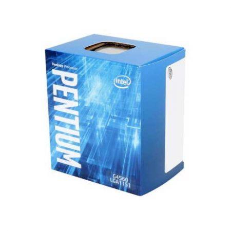 Intel-G4560-Kaby-Lake-Dual-Core-3.5-GHz-Desktop-Processor