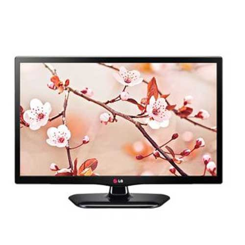LG 22MN48A 55 cm Full HD LED Monitor