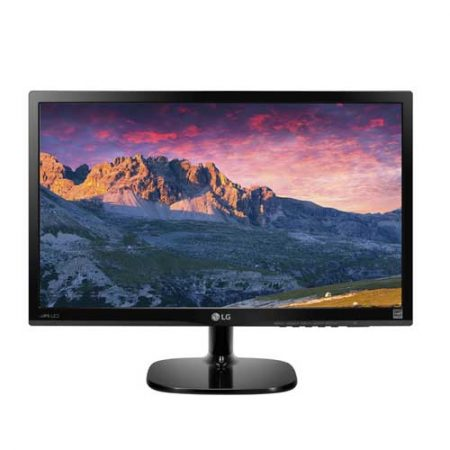 LG 23MP48HQ 23 inch Full HD IPS LED Monitor