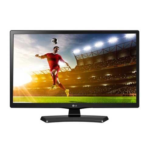 Buy Online LG 24MT48AF 24 inch Wide LED LCD TV Monitor Price