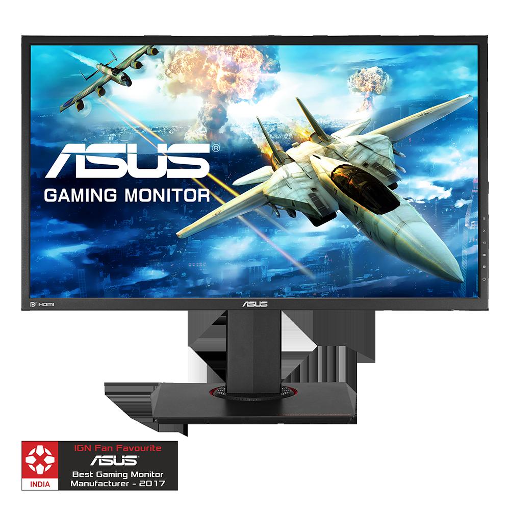Buy Online ASUS MG278Q 27 inch 2K 144Hz FreeSync Gaming