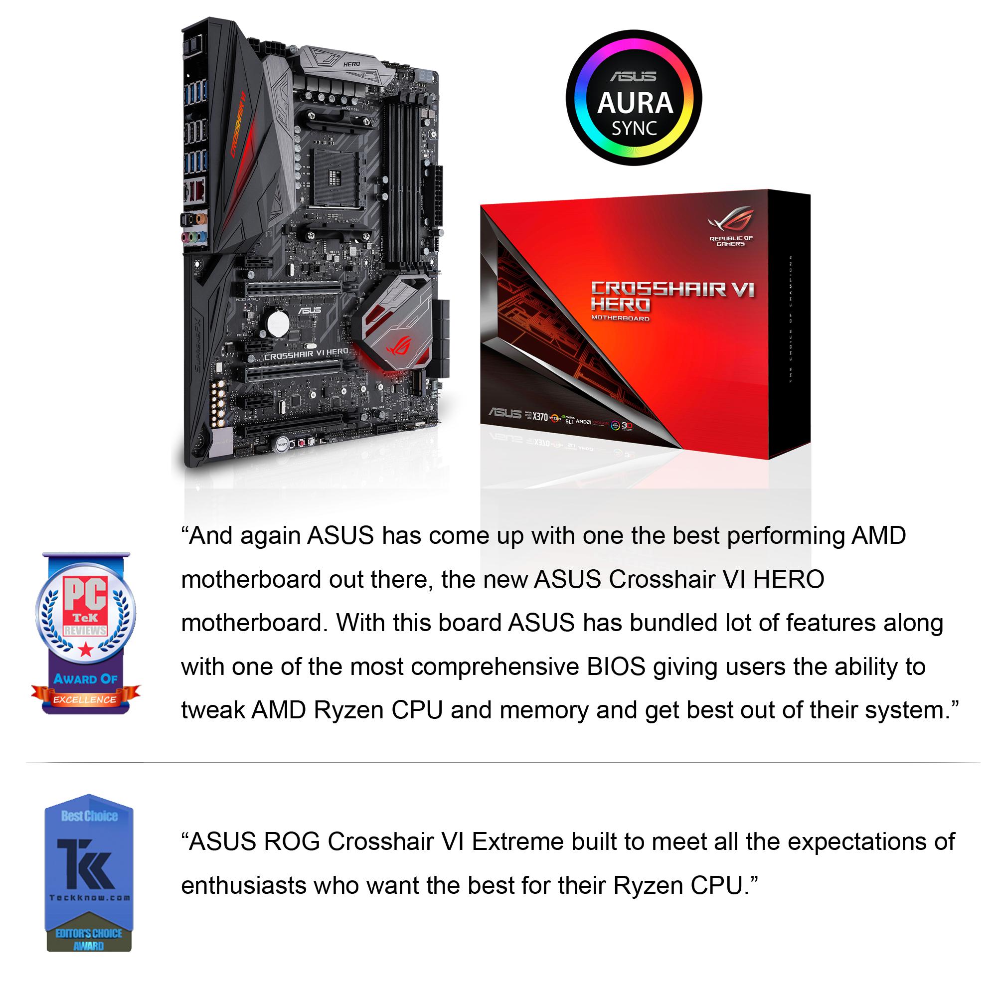 Buy Online Motherboards Price In India Asus A68hm K Motherboard Socket Fm2 Rog Crosshair Vi Hero Wb