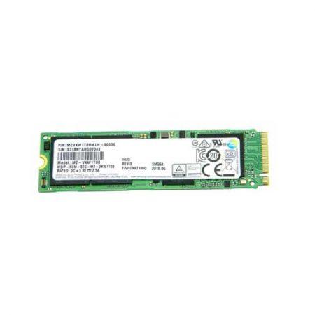 Samsung-SM961-1TB-M.2-NVMe-SSD-MZ-VKW1T00