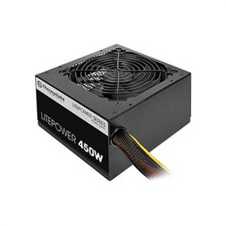 Thermaltake-Litepower-450W-LT-450P-Power-Supply