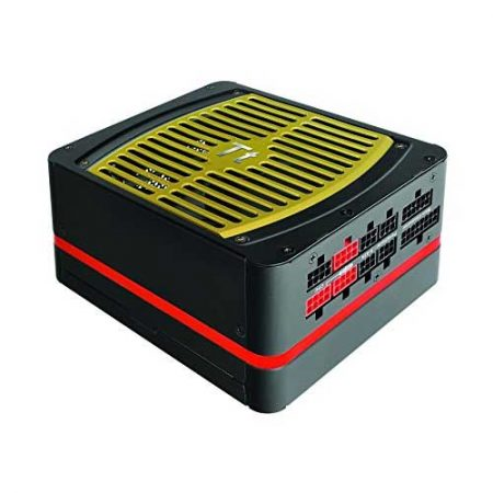 Thermaltake-Toughpower-Grand-750W-TPG-0750M-Power-Supply