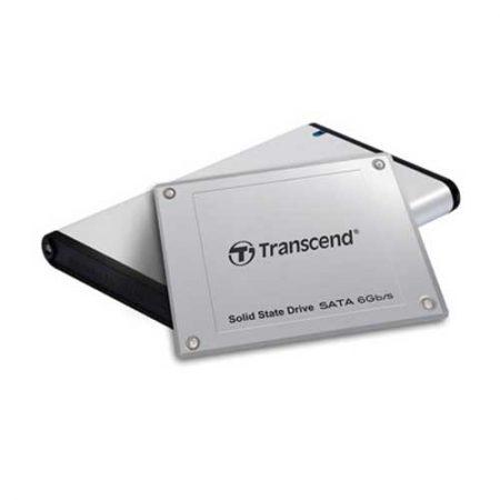Transcend-JetDrive-420-960GB-SSD-TS960GJDM420