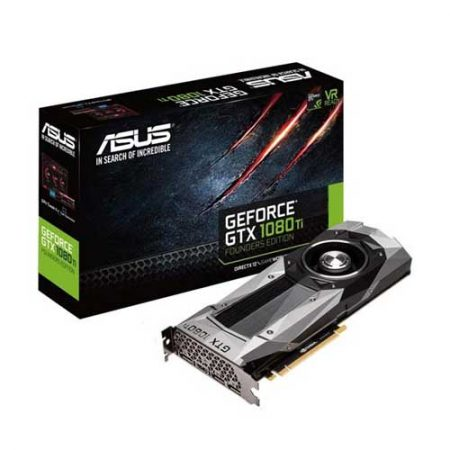 Asus-Geforce-GTX-1080-Ti-11GB-Founders-Edition-Graphic-Card-GTX1080TI-FE