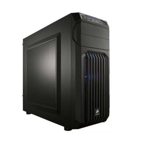 Corsair-Carbide-Series-SPEC-01-Blue-LED-Mid-Tower-Gaming-Cabinet-CC-9011056-WW