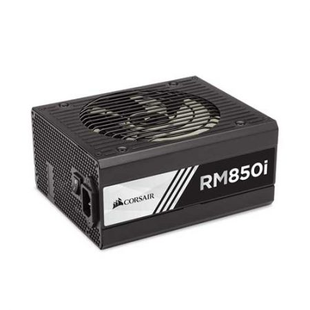 Corsair-RMi-Series-RM850i-850W-80-PLUS-Gold-Modular-PSU-CP-9020083-UK