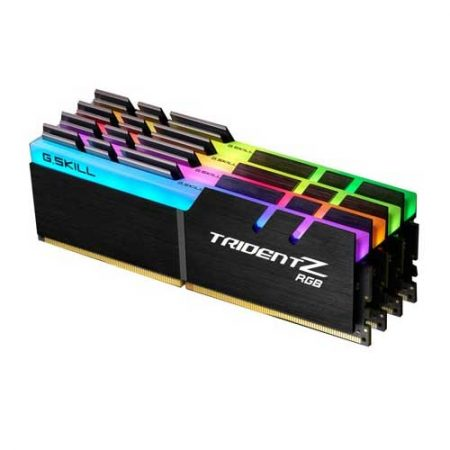G.Skill-Trident-Z-RGB-3000MHz-32GB-DDR4-LED-RAM-F4-3000C16Q-32GTZR