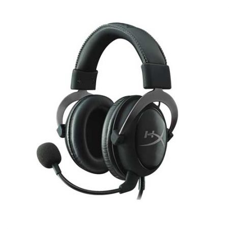HyperX-Cloud-II-Gaming-Headset-KHX-HSCP-GM