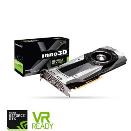 Inno3D-NVIDIA-GTX-1080-Ti-11GB-Founders-Edition-Graphic-Card-N108T-1DDN-Q6MO