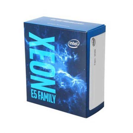 Intel-E5-2620-v4-20MB-cache-2.10Ghz-Xeon-Server-Processor