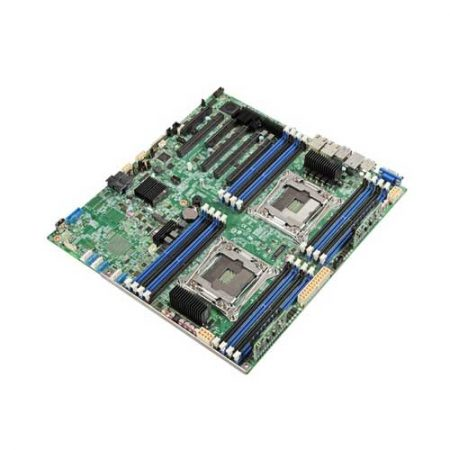 Intel-S2600CW2R-Intel-C612-Socket-2011-3-Server-Motherboard
