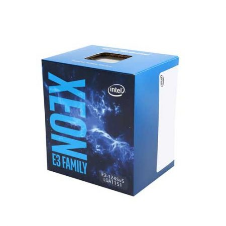 Intel-Xeon-E3-1245-v5-SkyLake-3.5-GHz-8MB-Cache-LGA-1151-Server-Processor