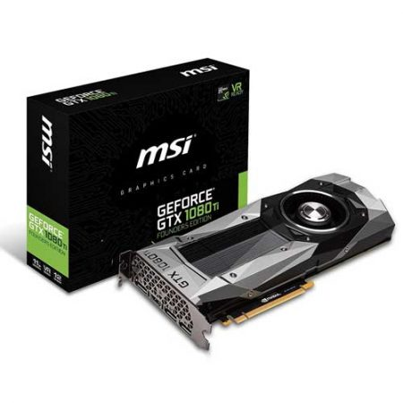 MSI-Geforce-GTX-1080-TI-FOUNDERS-EDITION-11GB-Graphic-Card