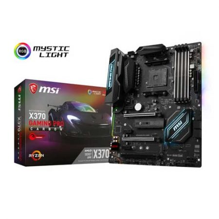 MSI-X370-GAMING-PRO-CARBON-X370-Socket-AM4-Motherboard