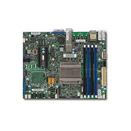 Supermicro-MBD-X10SDV-2C-TP4F-O-processor-D1508-FCBGA-1667-Server-Motherboard